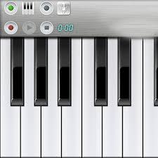 piano apk piano free piano apk apkname