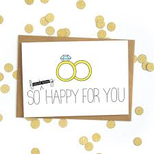 congratulations marriage card free humorous congratulations cliparts free clip
