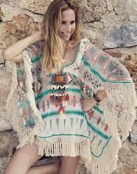 moda boho si moda the boho fashion ibiza trendy moda tiendas y