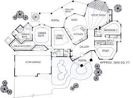 home layout designer home layouts small home layouts designer homes floor plans