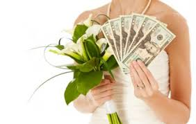 How Much Are Centerpieces For Weddings by How Much Do Wedding Flowers Cost