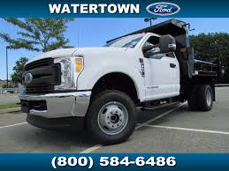 Ford F250 Plow Truck - all new 2017 ford super duty inventory in boston ma ford f 250
