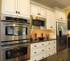 Kitchen Cabinets Liquidation Wholesale Kitchen Cabinets St Louis Mo Kitchen Remodeling