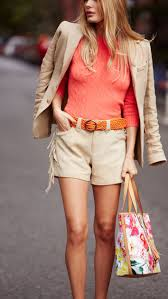 697 best fashion beauty for day to day images on pinterest