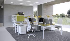 bureaux open space empreinte d interieur bureaux open space