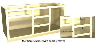 framed kitchen cabinets in frame kitchen cabinets dalattour club