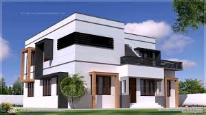 lower middle class home interior design lower middle class house design in india youtube