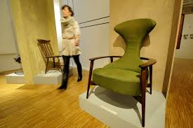 Best Furniture Store In Los Angeles Best Places For Stylish Used Furniture In Tampa Bay Cbs Tampa
