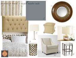 design board nicole odette designs image