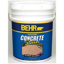 floor behr concrete dye reviews home depot concrete stain