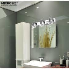 Bathroom Wall Mirrors Sale Bathroom Wall Mirrors Sale Bathroom Wall Mirrors Sale For