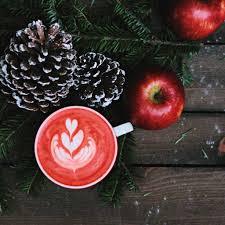 bijbelteksten kerst dagelijksebroodkruimels