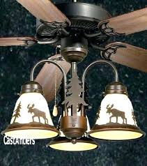 kichler ceiling fan remote kichler ceiling fans review ceiling fans ceiling fan remote