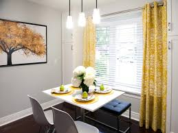 Better Home And Gardens Curtains by Property Brothers Drew And Jonathan Scott On Hgtv U0027s Buying And