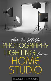best 25 photography lighting ideas on photography