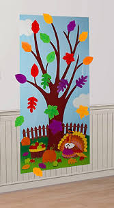 thanksgiving wall decorations best as wall decor on dining