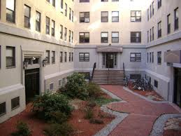 view cambridge apartments boston good home design simple under