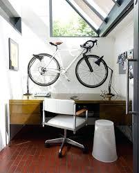 Cycling Home Decor Bicycle Home Decor Peakperformanceusa