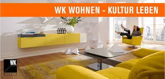 Esszimmer D Seldorf Fnungszeiten Das Möbel Und Küchenhaus In Ingolstadt Schuster Home Company