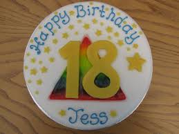 claire elizabeth last minute cakes
