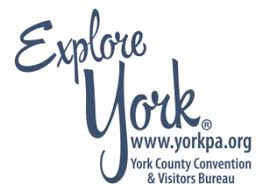 bureau york sponsors glen rock arts brew