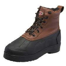 Images of Mens Rubber Work Boots