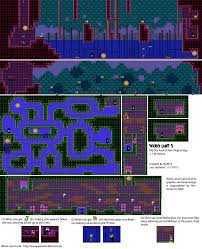the green glass door game downloads wario land 3 u2013 civilization u0027s greatest achievement