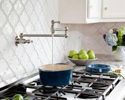 moroccan tile kitchen backsplash moroccan tile backsplash moroccan tile backsplash design ideas