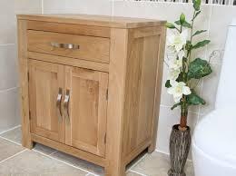 Bathroom Storage Unit by 86 Best Bathroom Furniture Images On Pinterest Bathroom