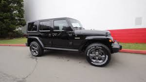 black jeep wrangler unlimited 2017 jeep wrangler unlimited freedom edition 4x4 black clear