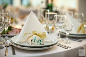 wedding planning services how much should you charge for event planning services pointers
