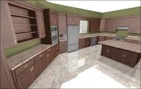 Kitchen Cabinet Design Software Free Kitchen Design Program Free Kitchen Cabinet Design