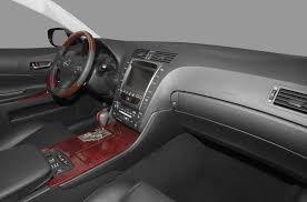 lexus sedan models 2010 2010 lexus gs 450h information and photos momentcar