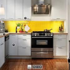 and yellow kitchen ideas decorating yellow grey kitchens ideas inspiration