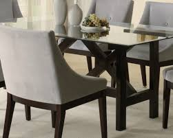 jcpenney furniture dining room sets dining room oak dining room sets with china cabinet wonderful