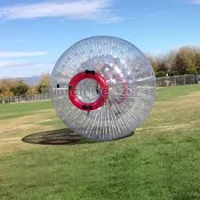 free shipping 3m cheap zorb balls for sale zorb soccer zorb