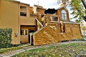 san ramon single story homes for sale san ramon local realtors