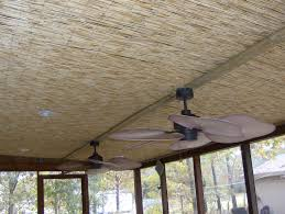 Covered Porch Ceiling Material by Garage Ceiling Ideas Covering And Jeshua Me