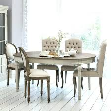 shabby chic dining chairs full image for shabby chic dining