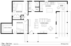 residential relevantbuildings com