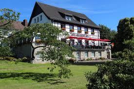 Wohnzimmer Aachen Speisekarte Hotel Hollerather Hof Deutschland Hellenthal Booking Com