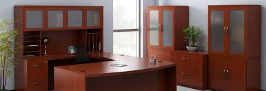 BSOSC Quality Charleston Office Furniture - Office furniture charleston