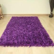 Rug Girls Room 30 Best Purple Rugs Girls Rooms Images On Pinterest Purple Rugs