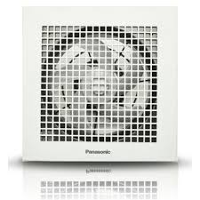 Bathroom Fan With Heater Bathroom Panasonic Whisper Fan Fv08vq5 Panasonic Bathroom Fans
