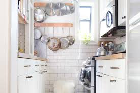 cabinet styles for small kitchens 40 best small kitchen design ideas decorating tiny