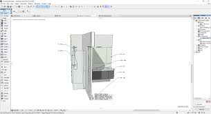 uncategorized u2013 page 2 u2013 bim4design
