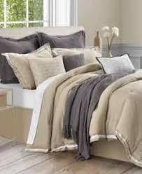 Walmart Mainstays Comforter Comforter Sets Queen Yakunina Info