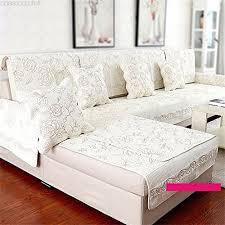 canapé romantique mehe romantique élégant luxe personnalité créatif contemporain haut