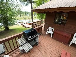 swan lake chalet u0026 guest house homeaway bigfork