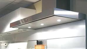 hotte cuisine castorama hottes cuisine samsung meuble hotte cuisine castorama